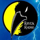 raven_logo4color